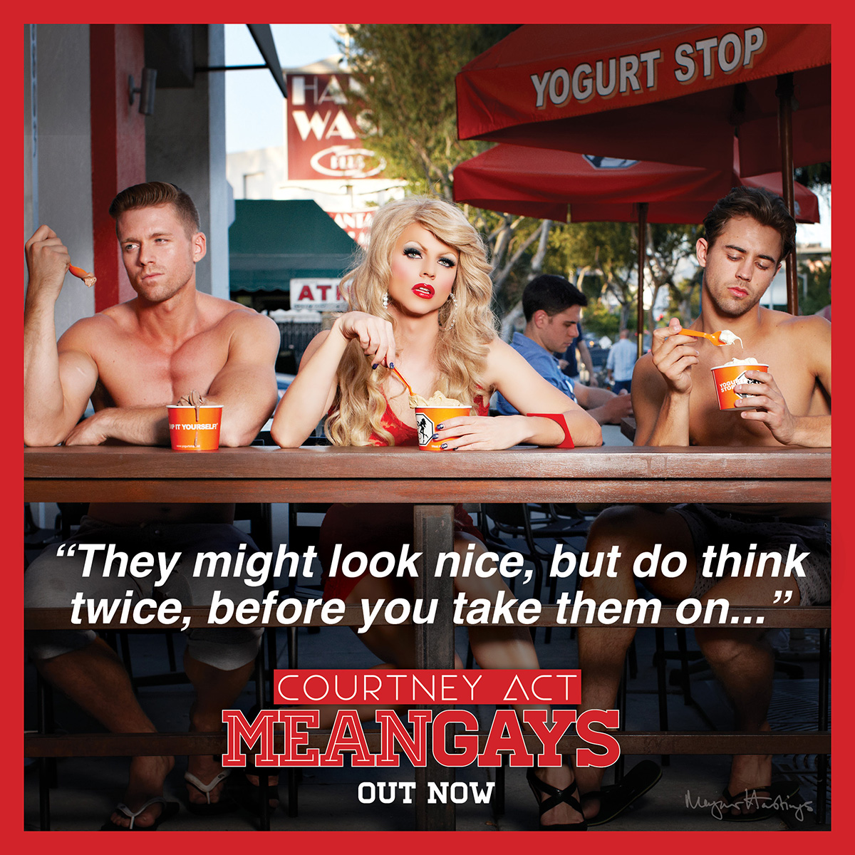 Meangays-Lyric-1