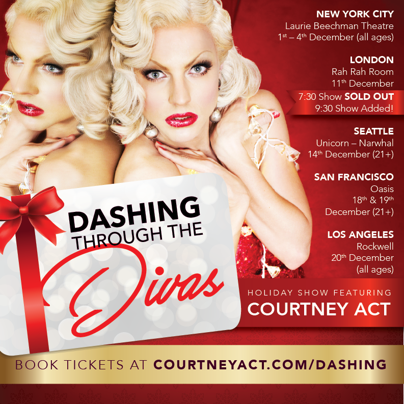 dashing-divas-poster-london-sold-out